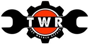 Top Wrench Repair